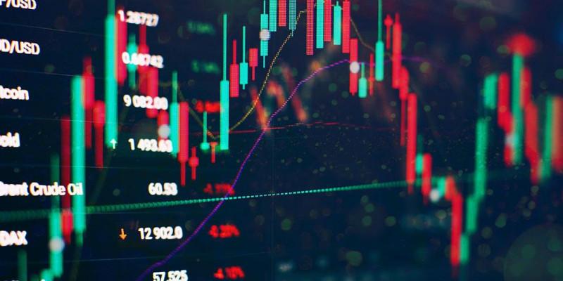 Mercado Financeiro no Mundo Hoje