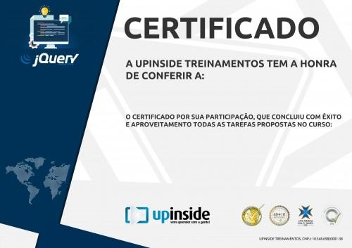 CURSO JQUERY ESSENTIALS