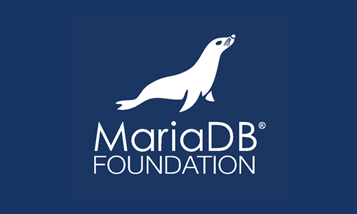 Curso MariaDB Essentials