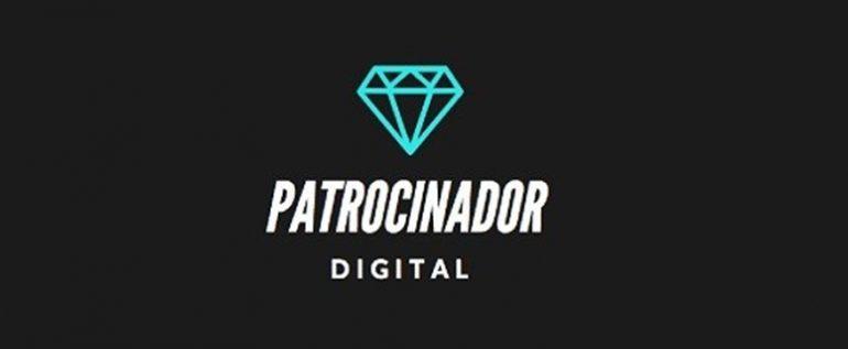 Patrocinador Digital