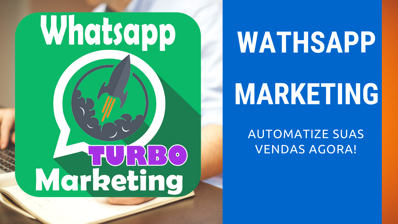 Wathsapp Marketing