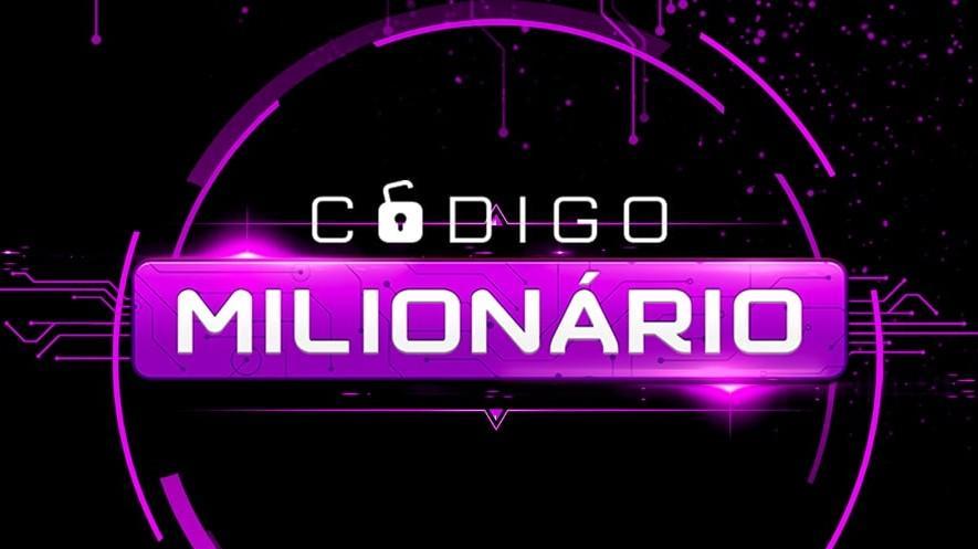 Curso Código Milionário